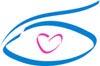 OPTICA BENIMAMET, especialista en gafas, progresivos personalizados, audífonos.